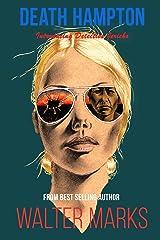 Death Hampton (The Detective Jericho Series Book 1) Kindle Edition