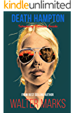 Death Hampton (Detective Jericho Series Book 1)