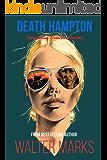 Death Hampton
