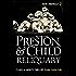 Reliquary (Agent Pendergast Series Book 2)