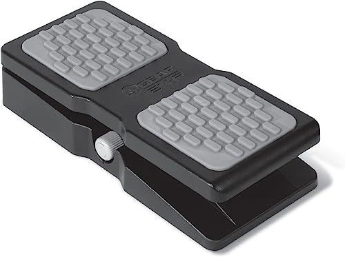 M-Audio EX-P Universal Expression Pedal
