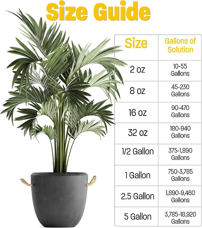 Humboldts Secret Golden tree- Suplemento acelerador crecimiento de ...