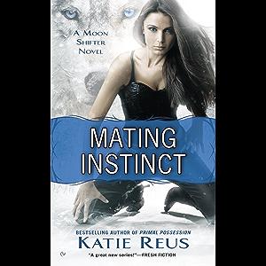 Alpha Instinct Katie Reus Pdf