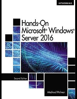 Biztalk Server 2010 Unleashed Ebook