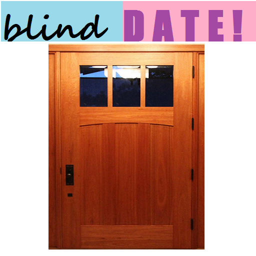 blind date free online meet and fuck
