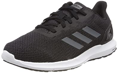 adidas Cosmic 2, Chaussures de Fitness Homme: : Chaussures