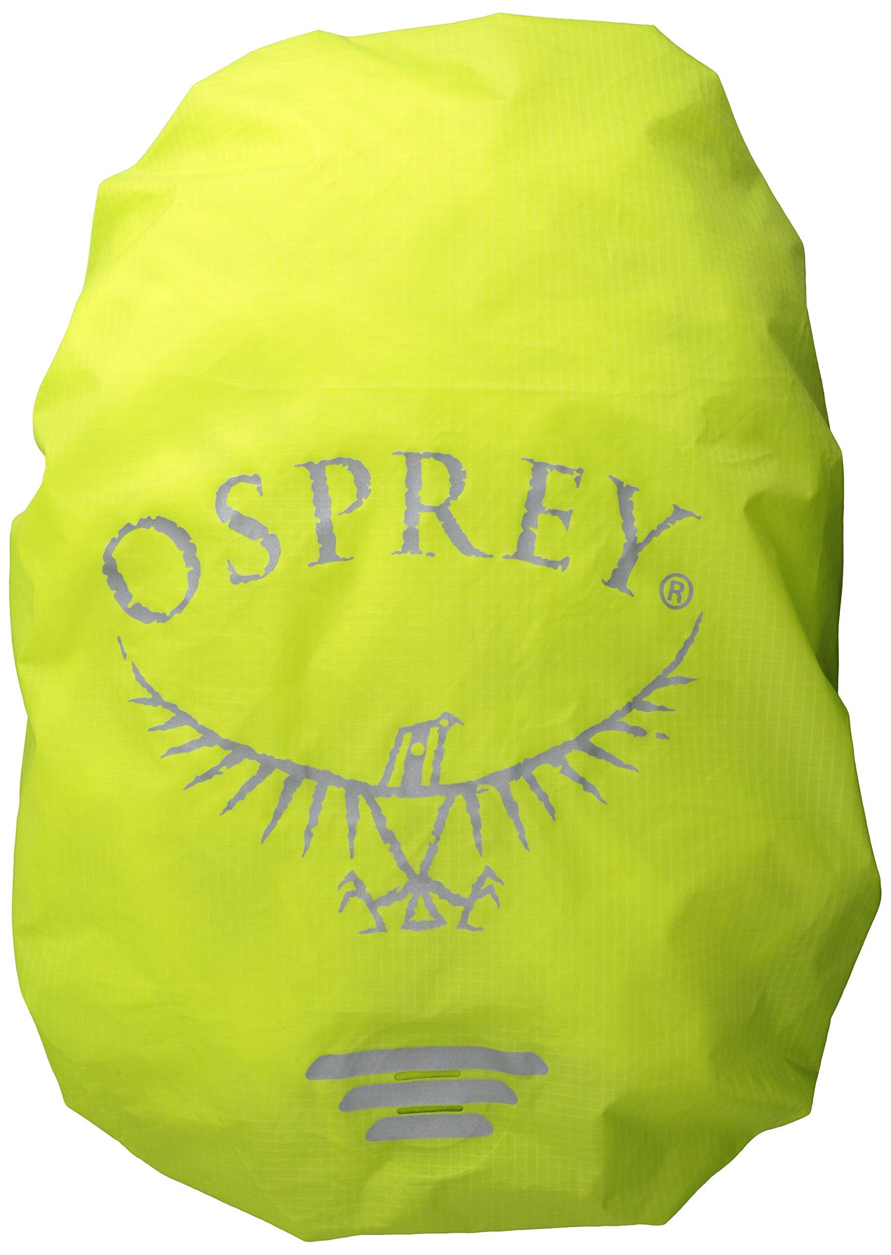 Osprey Hi Visibility Raincover