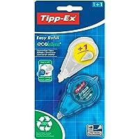 Korrekturroller Tipp Ex Easy Refill + 1 Gratis