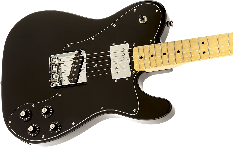 best lightest electric guitar