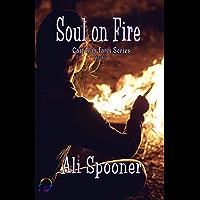 Soul on Fire: Cast Iron Farm series book 3