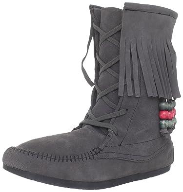 b5905e3f4c67 Skechers Women s Love Letters-Short Laced Boot