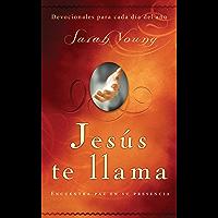 Jesús te llama: Encuentra paz en su presencia