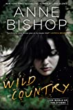 Wild Country (World of the Others, The Book 2) (English Edition)