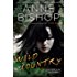 Wild Country (World of the Others, The Book 2)