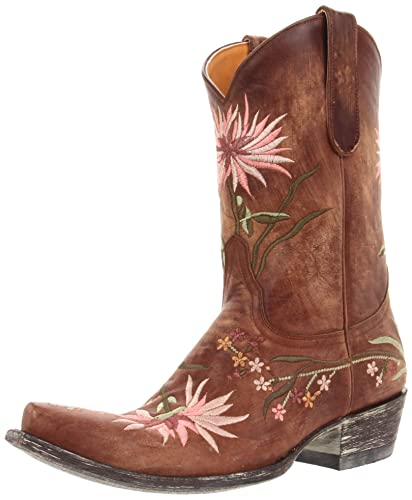 763bca4695a98 Old Gringo Women s Ellie Boot