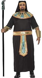 Amazon.com: Rubie s Costume Co. De los hombres Plus Size ...