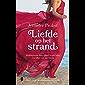 Liefde op het strand: Weddingplanner Avery gelooft in ware liefde, maar alleen voor haar klanten (Zomerzussen Book 1)