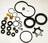 2771004 Hydro-Boost Repair Kit