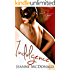 Indulgence (Taking Chances Series Book 1)