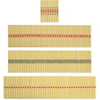 Mahjong Scoring / Betting Sticks (Chinese Count)