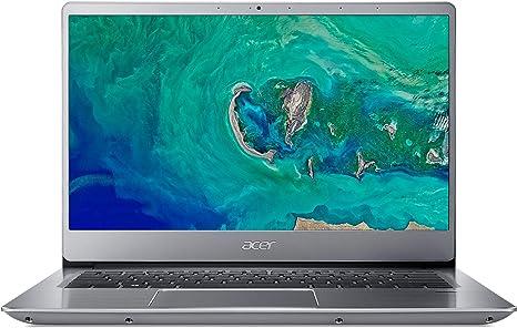 Acer Swift 3 | SF314-56-574K - Ordenador portátil de 14