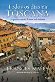 Todos os Dias na Toscana