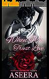 When We Trust Love