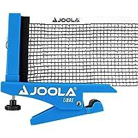 JOOLA siatka do tenisa stołowego LIBRE- OUTDOOR zestaw do tenisa stołowego do sportów rekreacyjnych - technika zaciskowa…