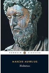 Meditations (Penguin Classics) Paperback
