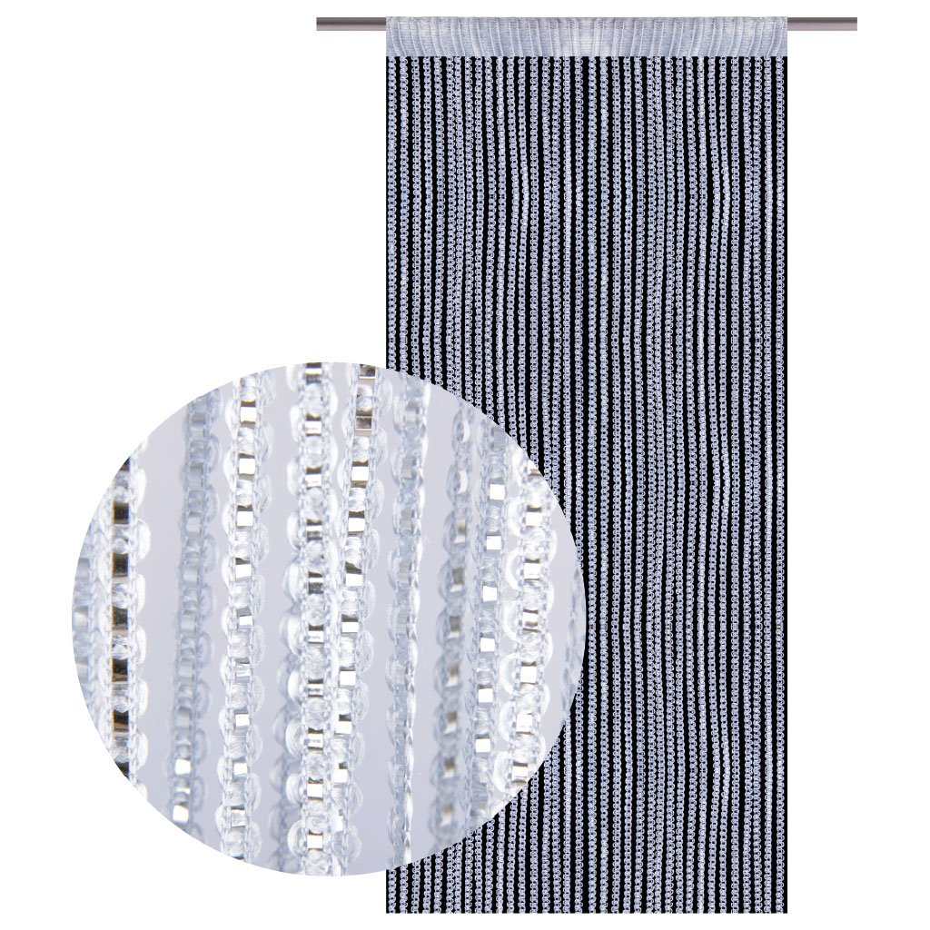 How To Make Pull String Curtains Oh Decor Curtain