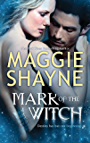 Mark of the Witch (The Portal Book 2)