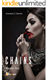 Chains: Blood Ties (English Edition)