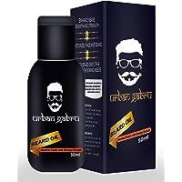 UrbanGabru Beard Oil - 50ml