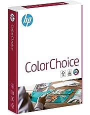HP CHP342 Colour Laser für digitale Anforderungen konzipiert, 120 g/m², A4, 250 Blatt