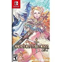 Deals on Nintendo Switch Digital Games On Sale