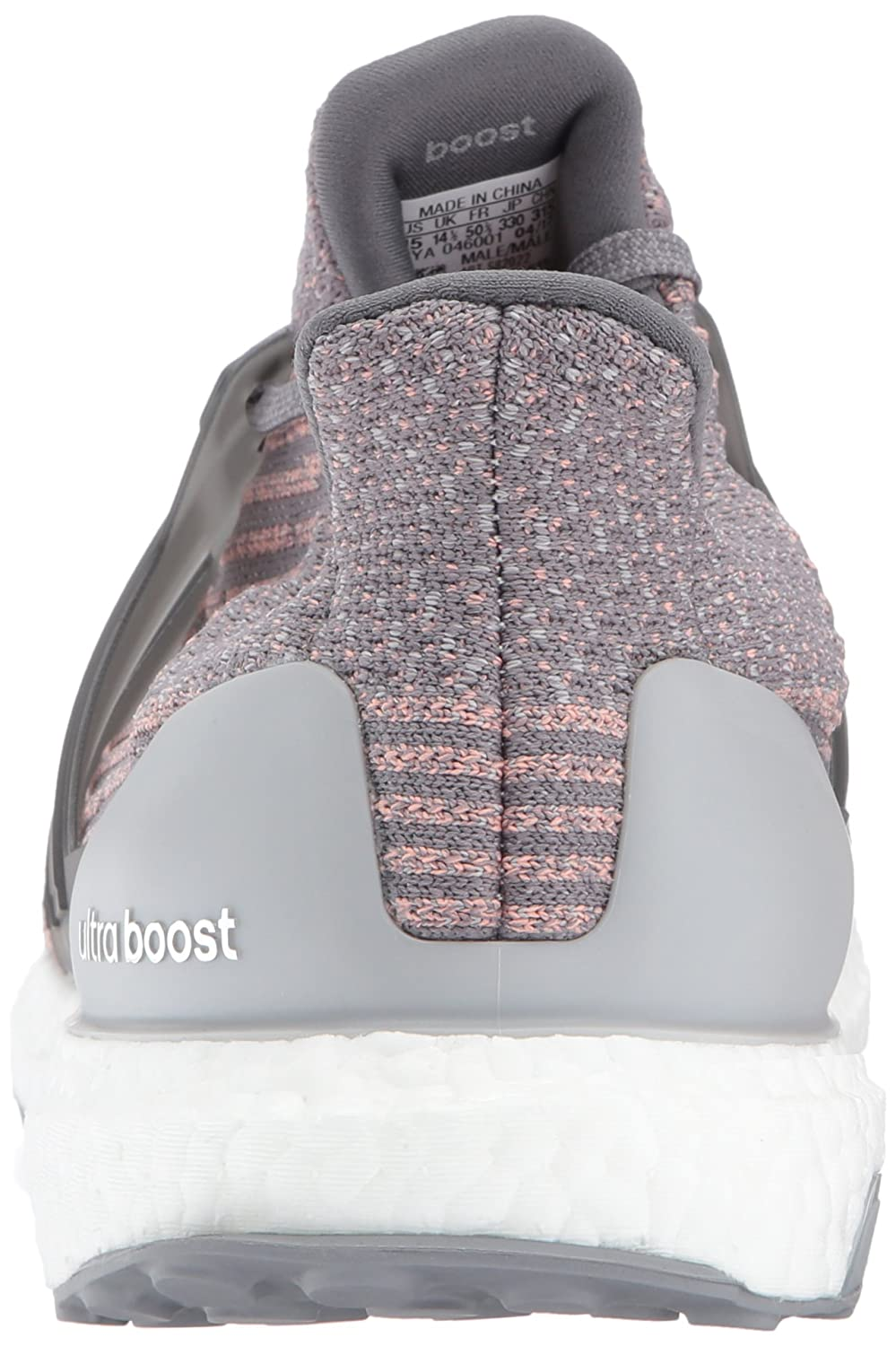 7dd0599c1 Amazon.com | adidas Men's Ultra Boost Running Shoe | Road Running