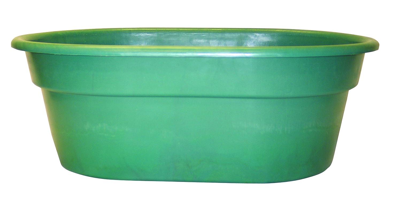 High Country Plastics 15 Gallon Stock Tank