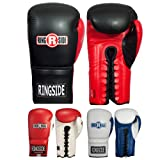 Ringside Lace IMF Tech Boxing Training Sparring