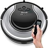 Amazon.com: Shark Ion Robot RV700: Industrial & Scientific