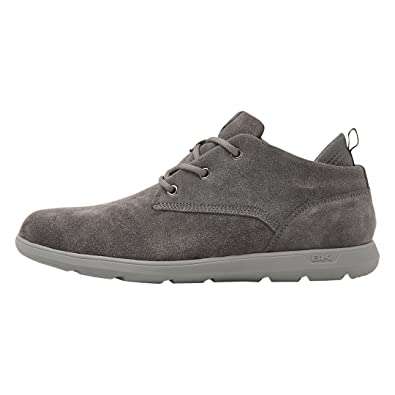 British Knights Calix Herren High-Top-Schuh Sneaker  Amazon.de ... 575214285c