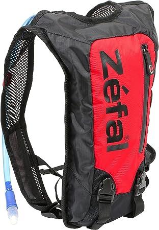 ZEFAL Z-Hydro Mochila Hidratación, Unisex Adulto: Amazon.es: Deportes y aire libre
