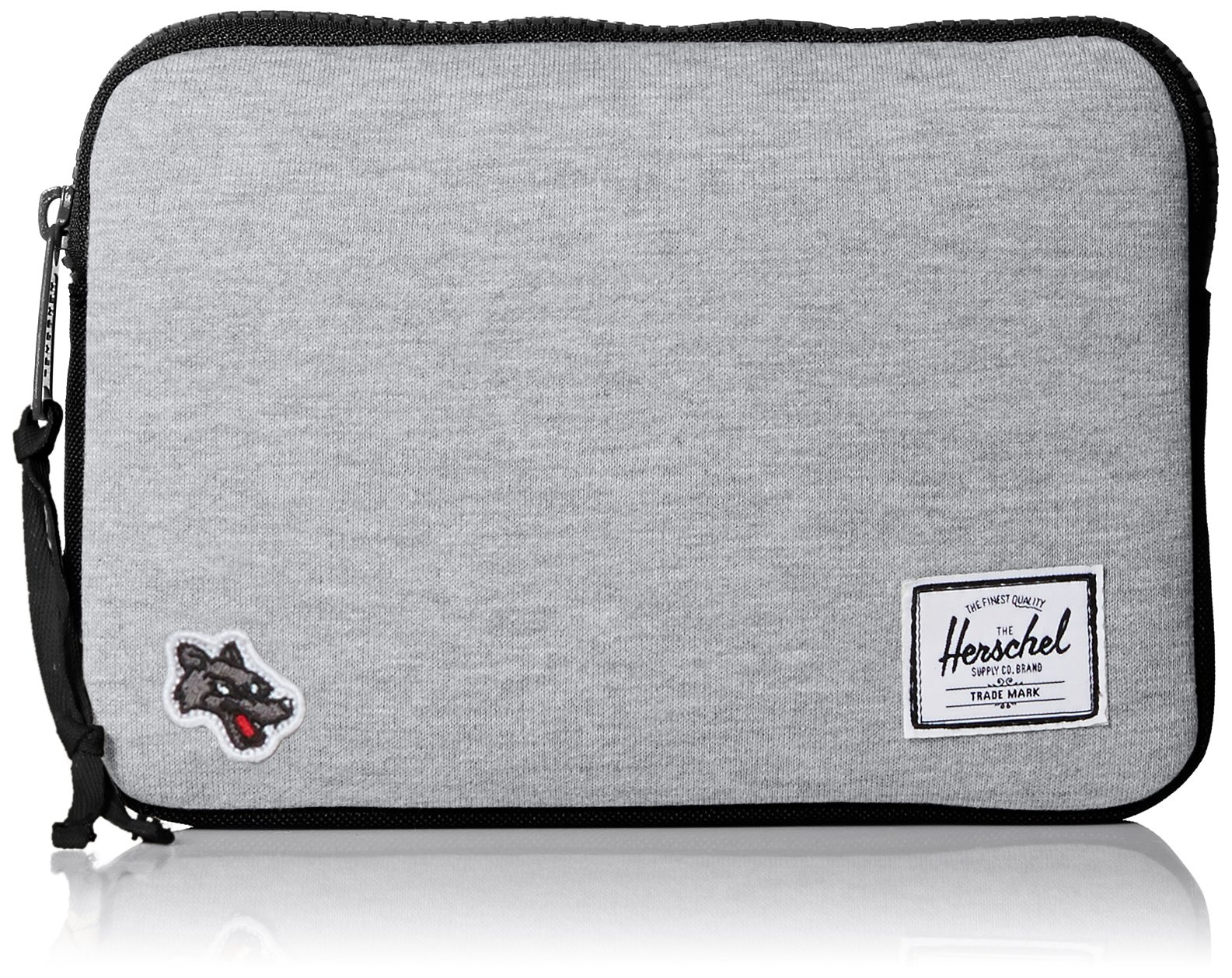 0d8848f586d Details about Herschel Supply Co. Women s Anchor Sleeve For IPad Mini Home  Aw... Free Shipping