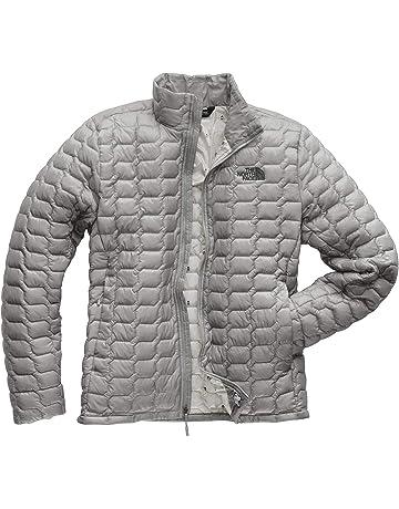 fc493b487 Men's Ski Jackets | Amazon.com
