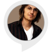 Unofficial Mitch Hedberg Quotes