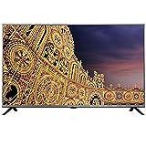 LG 32LB620B 81 cm (32 inches) HD Ready LED 3D TV(Black)