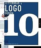 Letterhead & Logo Design 10 (Letterhead and Logo Design)