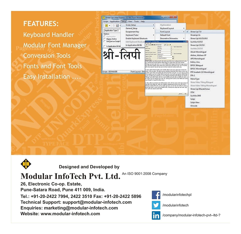 shree lipi tamil font keyboard layout