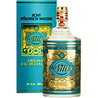 4711 1-ZV-11-06 - Agua de colonia, 300 ml