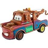 Disney/Pixar Cars, Mater, Signature Premium, Precision Series Diecast