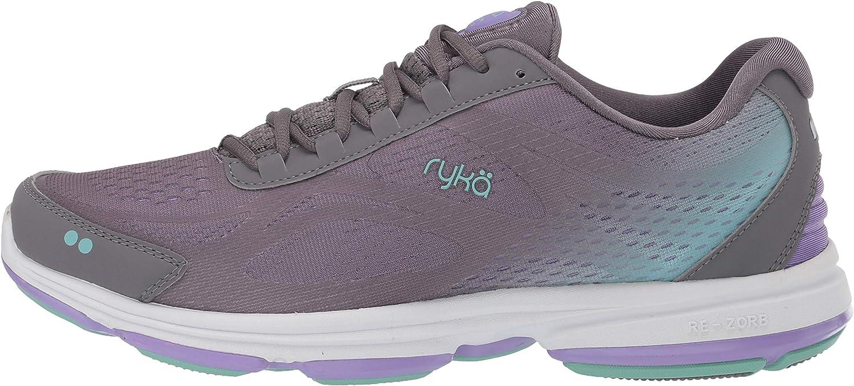 RYKA Womens Devotion Plus 2 Walking Shoe